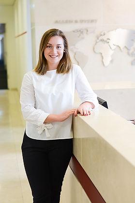 Lara Sophie Hucklenbroich