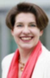 Susanne Fabry