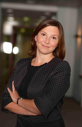 Ulrike Schmitt