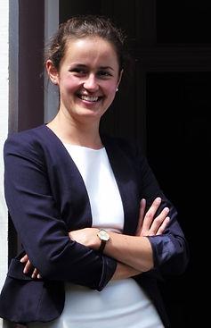 Charlotte Rosenkranz