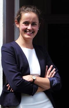 Charlotte Rosenkranz (Klein).jpg