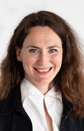 Prof. Dr. Wildhaber Isabelle