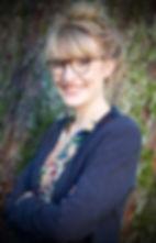Alicia Pointner (Klein).jpg