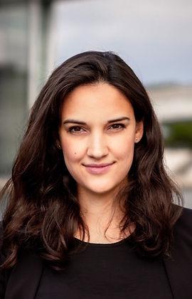 Juliana Wimmer