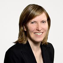 Dr. Juliane Hilf, Freshfields Bruckhaus Deringer LLP