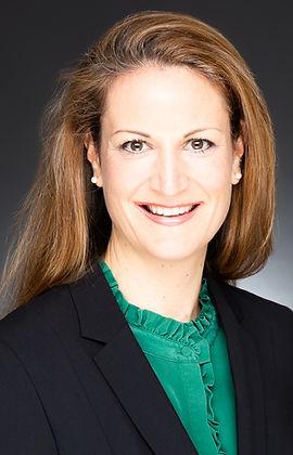 Kathrin Nabholz-Lattmann