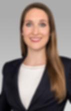 Nadine Pfiffner