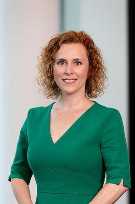 Agnieszka Mögelin-Zinger