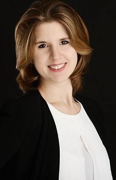 Lisa Gahleitner
