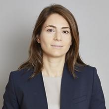 Roberta Papa