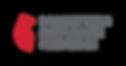Logo Schnittker Möllmann Partners
