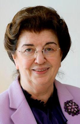 Dr. Lore Maria Peschel-Gutzeit, Kärgel De Maizière & Partner