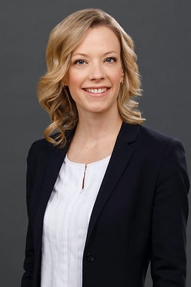 Henriette Norda