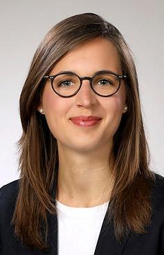 Laura Nordhues