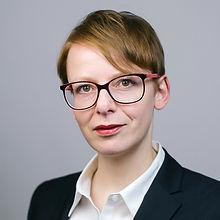 Friederike Schäfer