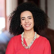 Alisha Andert