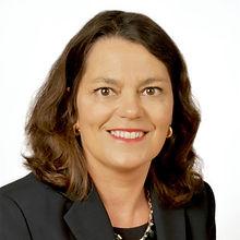 Dr. Kerstin Kopp, Clifford Chance LLP