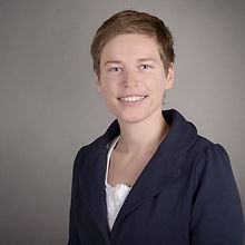 Dr. Berit Völzmann