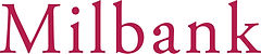 Logo Milbank
