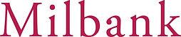 MILBANK_FINAL_LOGO-CMYK (005).jpg