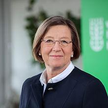 Marlehn Thieme