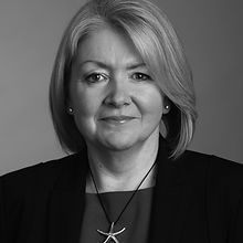 Paula Hodges