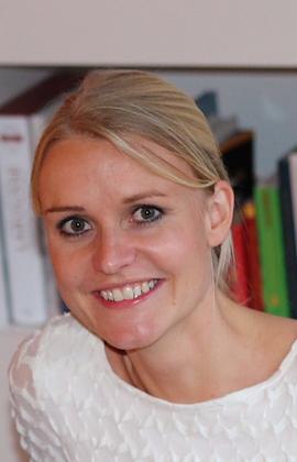 Denise Bauer-Weiler