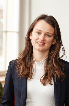 Anna Isfort