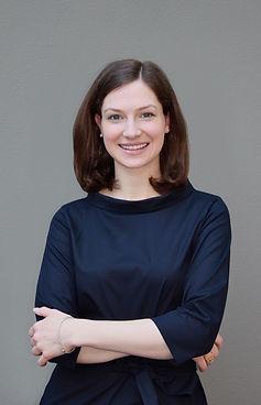 Jantje Niggemann
