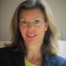 Dr. Vera Volkens