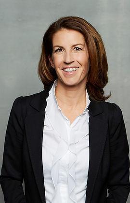 Isabelle Berger-Steiner