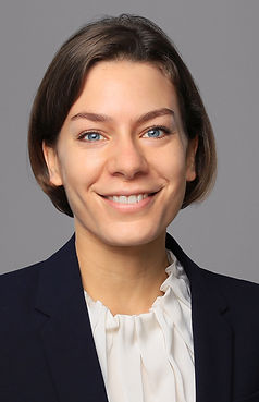 Angela Zinn