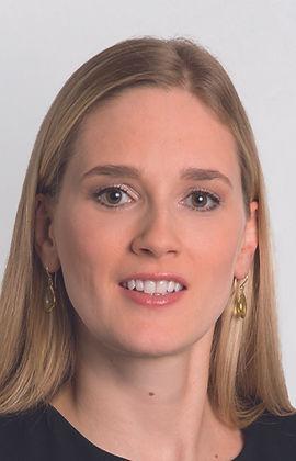 Dr. Annabelle Mockesch, LL.M.