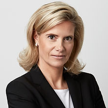 Tanja Luginbühl