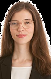 Lena Götzinger