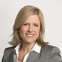 Prof. Dr. Nathalie Voser