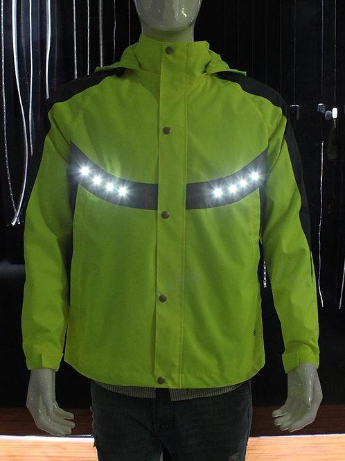 Teenager/Adult Light Up jacket