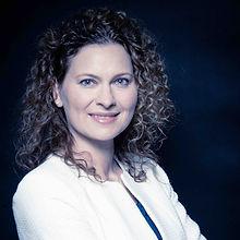 Christina Sontheim-Leven