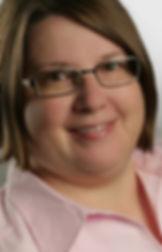 Anna Katharina Mangold