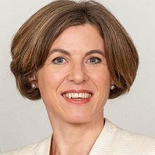 Dr. Anne-Catherine Hahn