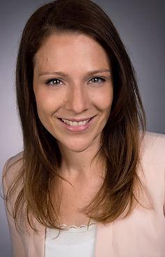Marina Arntzen