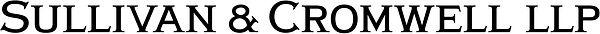 SC_logo_black_300dpi.jpg