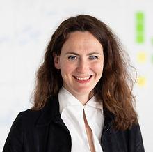 Prof. Dr. Isabelle Wildhaber