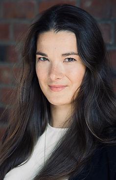 Anna Sophie Eckers