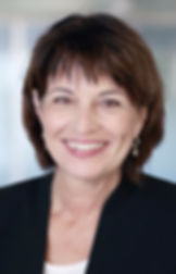 Doris Leuthard