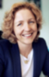 Prof. Dr. Dr. h.c. Angelika Nußberger M.A., Vizepräsidentin des EGMR