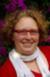 Prof. Dr. Mareike Schmidt, LL.M.