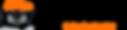 juracademy Logo.png