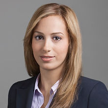 Armineh Gharibian, Mayer Brown LLP
