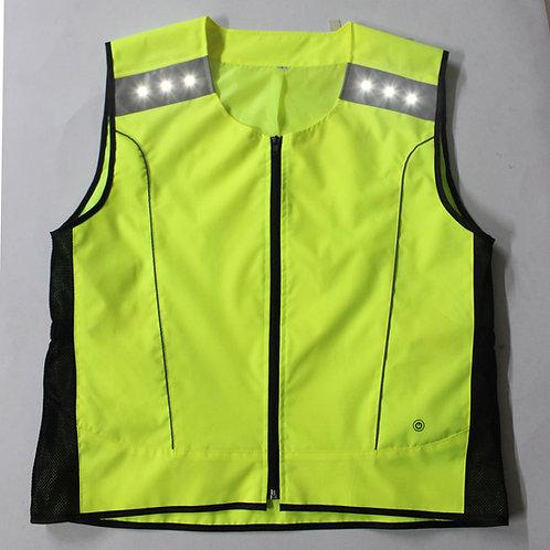 Older child/teenager Light Up Vest